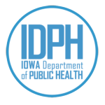 IDPH releases COVID-19 Resources for Iowa Child Care